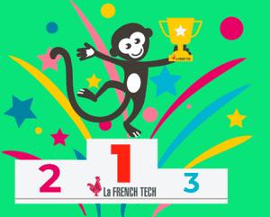 Hubokee Startup de la semaine French Tech