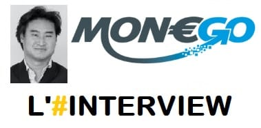 Interview Yann Balthazard, PDG MONEGO