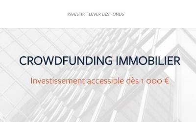 Lancement de label-pierre.fr