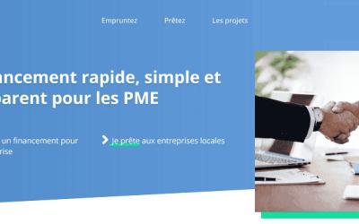 Credit.fr se lance à l'international avec neocredit.ch