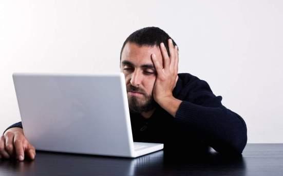 comment suivre ses comptes sans s'ennuyer ?