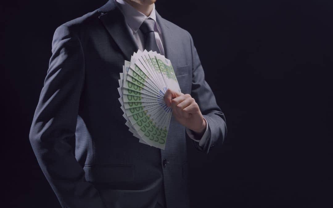 Comment mettre de l'argent de côté tous les mois