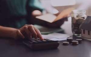 Comment mieux gérer son argent grâce à 29 astuces