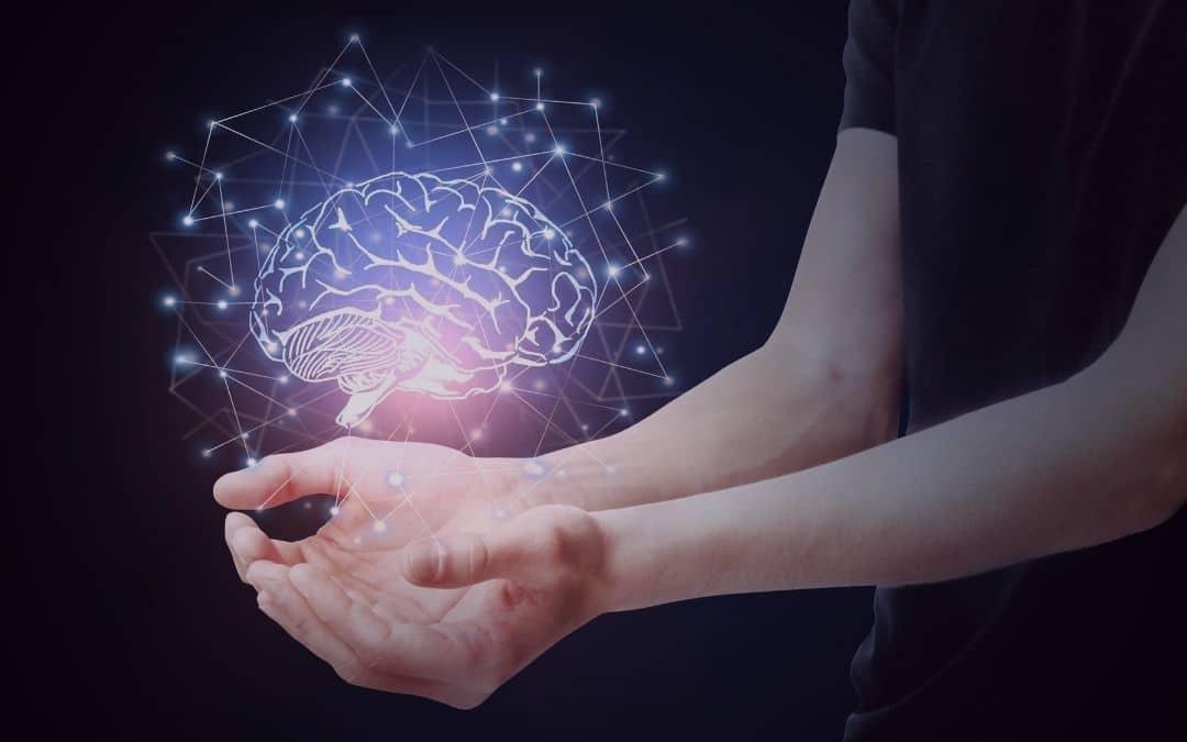 Comment augmenter son intelligence financière