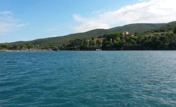 Bocche_di_porto_Santa_Liberata