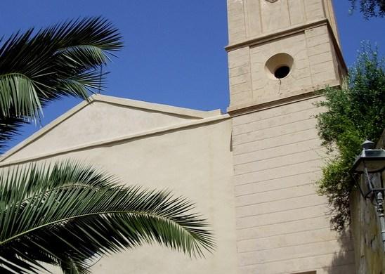 Campanile_Chiesa_di_Sant'Erasmo_Porto_Ercole_(GR)