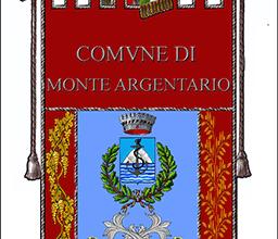 Monte_Argentario-Gonfalone