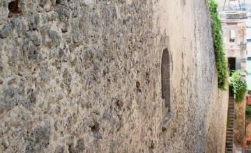 Mura_di_Porto_Ercole_(GR)