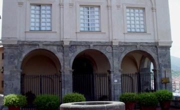 Palazzo_dei_Governanti_Porto_Ercole_(GR)