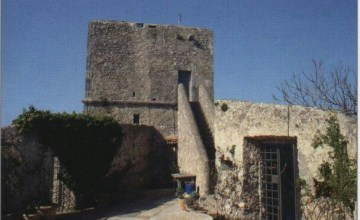 Torre_Avvoltore_anni_90