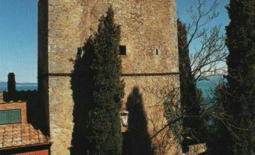 Torre_Lividonia