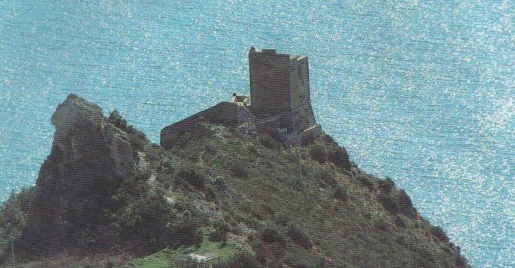 Torre_delle_Maddalena