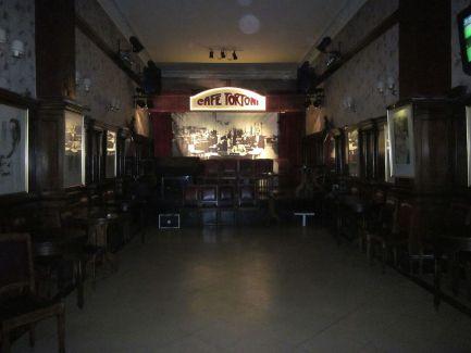 El_tradicional_Café_Tortoni_de_Buenos_Aires