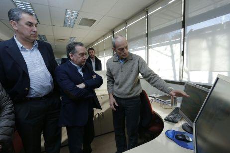 el-ministerio-de-ciencia-impulsa-la-energia-eolica-en-mendoza (2)