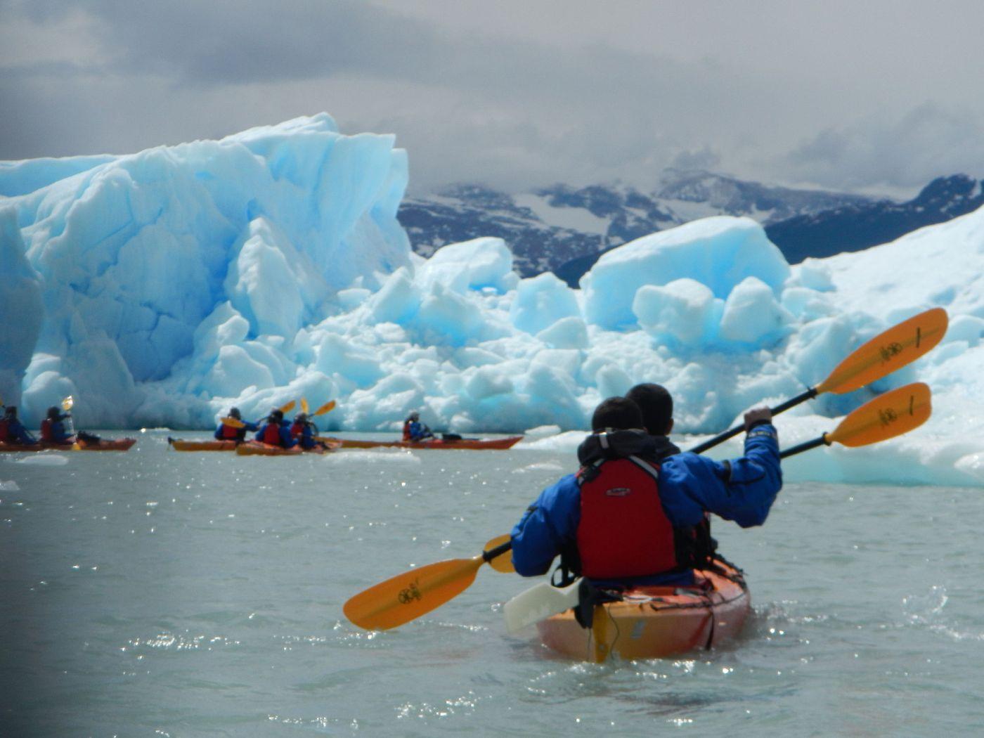 upsala_kayak_experience