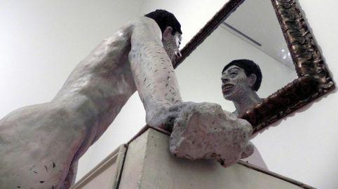 pablo-suarez-narciso-plebeyo-muestra-en-el-malba-432174
