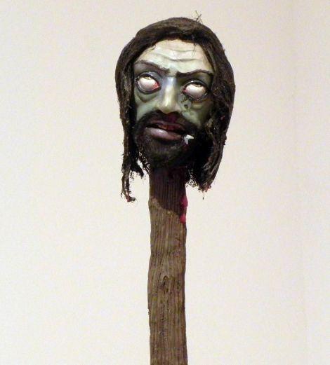 pablo-suarez-narciso-plebeyo-muestra-en-el-malba-432179