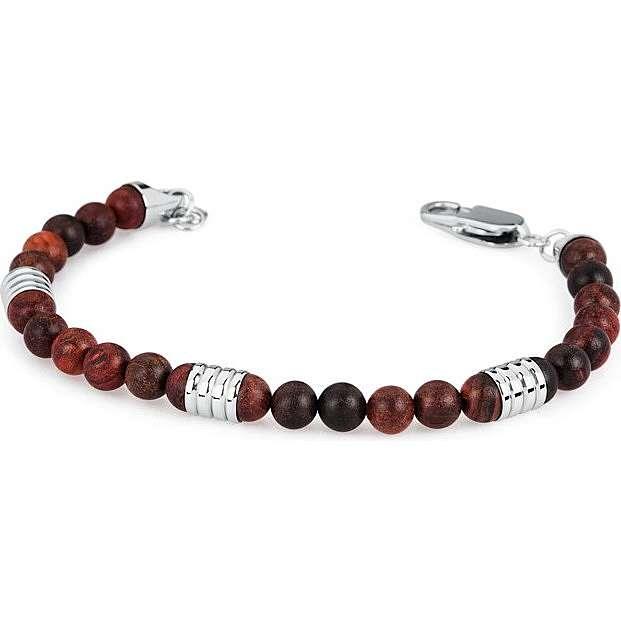 bracciale-uomo-gioielli-brosway-tibet-bib11