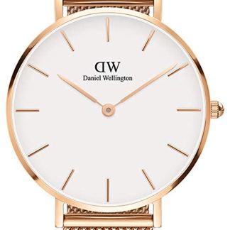 Daniel Wellington Donna DW00100163