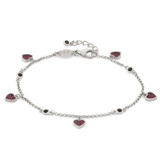 Bracciale Sweetrock NominatioN 148002 001
