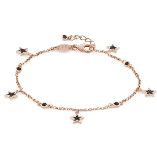 Bracciale Sweetrock NominatioN 148002 033