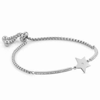 Bracciale Stella NominatioN 028003 023