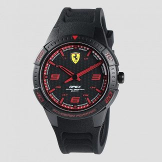 Ferrari Orologio Uomo FER0830662