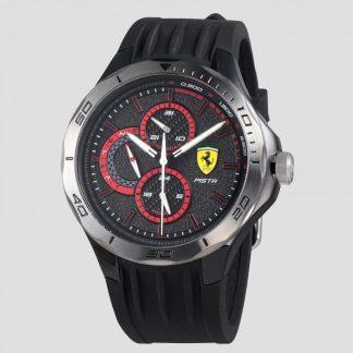 Ferrari Orologio Uomo FER0830725