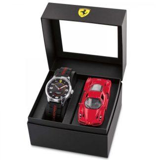 Ferrari Orologio Bambino FER0870043