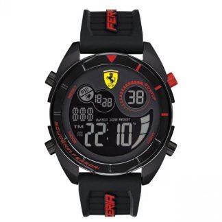 Ferrari Orologio Digitale FER0830548