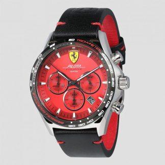 Ferrari Orologio Uomo FER0830713