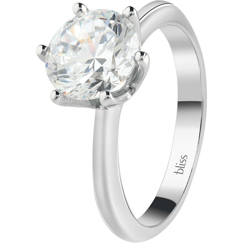 Bliss Anello Donna 20085012