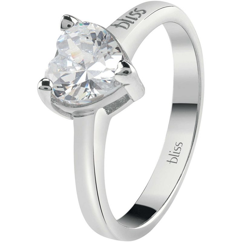 Bliss Anello Donna 20085018
