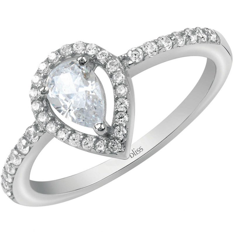 Bliss Anello Donna 20085340