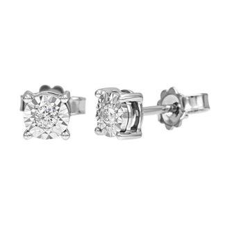 Bliss Orecchini Diamanti 20069984