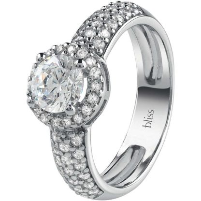 Bliss Anello Donna 20085029