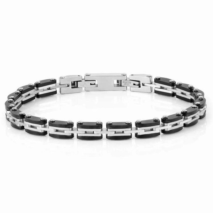 Bracciale Nomination Strong 028300 004