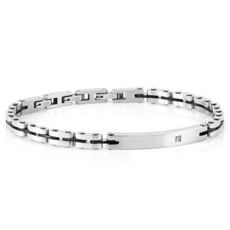Bracciale Targa Nomination 028301/005