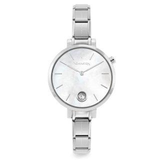 Orologio NominatioN Paris 076033/008