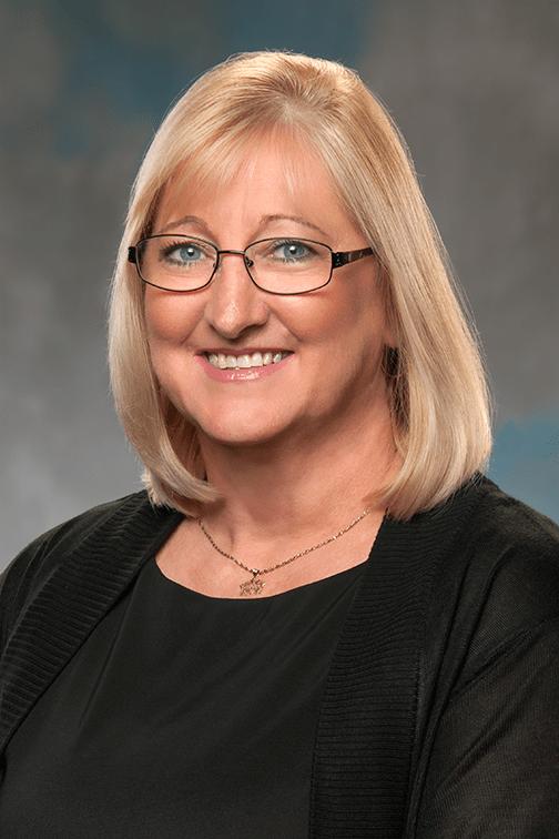 Lynda Lewis Argent Trust Tennessee