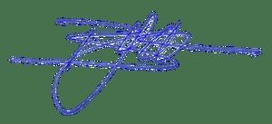 byron signature small