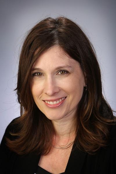 Mary Coane