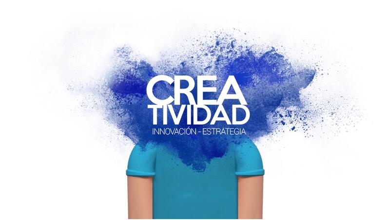 Empresas de publicidad en Argentina