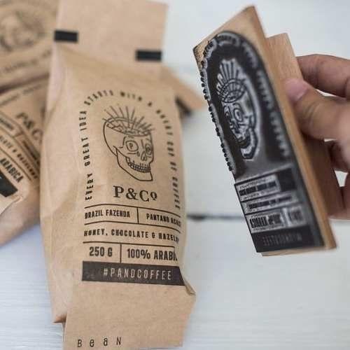 venta-sellos-personalizados-argentina