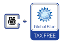logo global blue