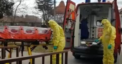 Autoritățile muscelene au confirmat: avem cazuri de COVID 19 în Muscel!