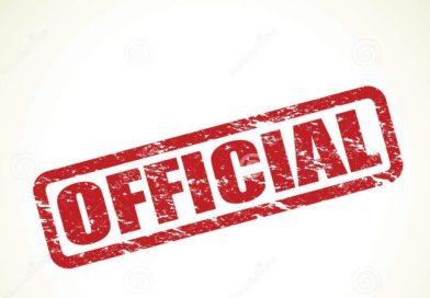 Lista oficială! Localitățile din Argeș în care se poate circula fără declarație pe proprie răspundere