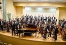 Filarmonica Pitești se întoarce în on-line
