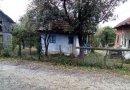 Trei sate fără apă, în Valea Danului