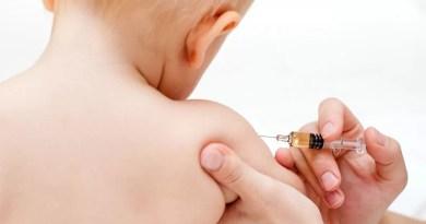 Argeș: Sosesc primele doze de vaccine antigripal